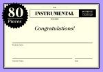40PC_Certificate201511