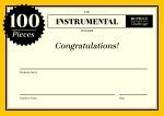 40PC_Certificate201512