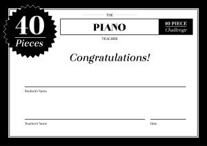 40PC_Certificate201515