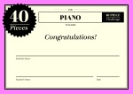 40PC_Certificate20153