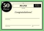 40PC_Certificate20154