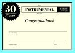 40PC_Certificate20158