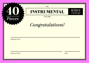 40PC_Certificate20159