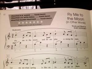 Practice ChordTime