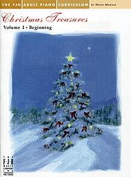 ChristmasTreasures Vol1