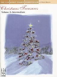 ChristmasTreasuresVol2
