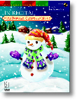 InRecitalwith Popuar Christmas Music Book6
