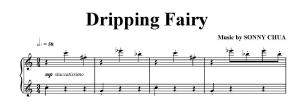 Dripping Fairy