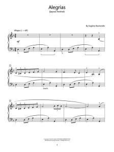 Layout 1 (Page 1)