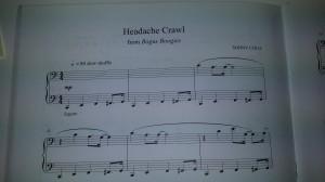 HeadacheCrawl